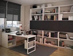 Study Room Design Concept  WardplancomSimple Study Room Design