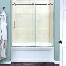 delta shower door installation instructions bathtub shower doors prev delta tub door installation delta pivoting shower door instructions