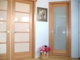 Home Interior Doors Impressive Ideas