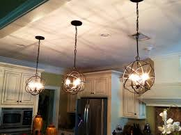 diy wooden orb chandelier design ideas luxury homes unique orb wood orb chandelier