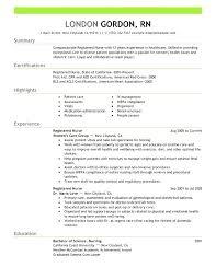 2014 Best Resume Format This Download Thekindlecrew Com
