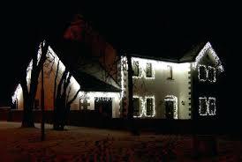 easy outside christmas lighting ideas. Simple Outdoor Christmas Lights Ideas Light Near Me . Lighting Easy Outside D