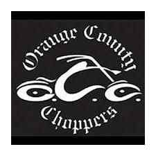 orange county choppers wikipedia