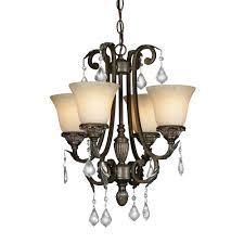 exporters of chandelier in moradabad chandelier exporter chandelier manufacturers in india chandelier manufacturer chandelier exporters manufacturer of