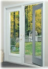 patio door. Contemporary Patio Inside Patio Door