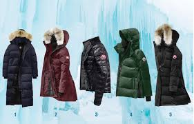 it s basically like wearing a sleeping bag this parka is well known on outdoor sets for keeping the crew warm and guess where it got it s name