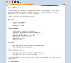 career builder resume - Exol.gbabogados.co
