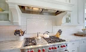 herringbone kitchen backsplash white white glass herringbone kitchen backsplash