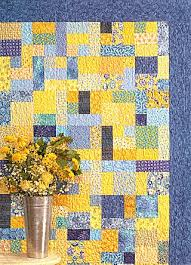 Brick Box Image: Free Yellow Brick Road Quilt Pattern | quilting ... & Brick Box Image: Free Yellow Brick Road Quilt Pattern Adamdwight.com