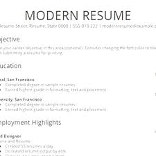 Create Resume Google Docs How To Professional Looking Template In
