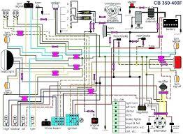 2007 honda rancher 420 parts diagram fresh 2007 honda rancher 420 parts diagram and wiring diagram rancher parts size of rancher 37