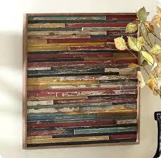 interior wood plank wall decor wood wall planks reclaimed barn wood planks wood plank wall