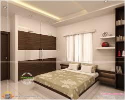 Small Indian Bedroom Interiors Bedroom Bedroom Design Images India Interior Design For Bedrooms