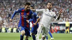 fc barcelona real madrid c f el clasico