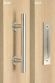 shower door handles replacement medium size of how to install sliding glass door lock pin sliding