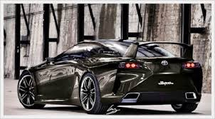 toyota supra 2016 price. Modren Supra 2016 New Toyota Supra Price USA Intended R