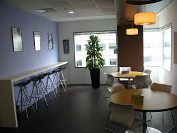 office break room ideas. office break room photo ideas r