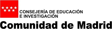 Logotipo-CEICM