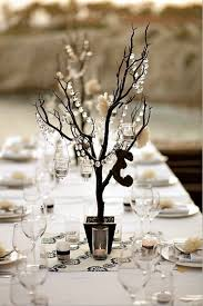 wedding table decorations ideas. Wedding Table Decor Ideas Stunning Centerpiece Pictures 80 On Home Decorations F