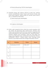 Pamugia contoh soal uts bahasa sunda semester genap ieu mangpaat kanggo anu meryogikeun husuna. Bahasa Indonesia Kelas Xii Smt 1 K13