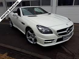 Desperateseller.co.uk have over 249 used mercedes benz slk cars for sale in the uk. Used Mercedes Benz Slk And Second Hand Mercedes Benz Slk In Kent
