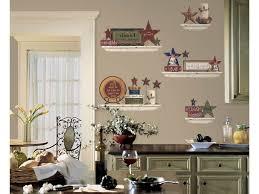 Kitchen Wall Decor Pinterest Decor 20 Hot Country Kitchen Wall Decor Ideas Also Large Wall