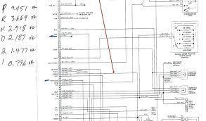 700r4 gm transmission wiring diagram 1989 chevrolet k1500 taillight 1995 chevy silverado transmission diagram notasdecafe co on 1989 chevrolet k1500 taillight wiring gm 700r4