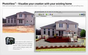 Small Picture Punch Home Design Studio Pro 12 Chief Architect Home Designer Pro