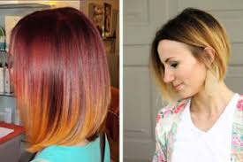 hair color ideas 2015 short hair. ombre-hair-color-ideas hair color ideas 2015 short o