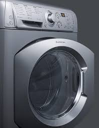 european washing machine. Beautiful European Our Apartment Laundry Collection Includes Deluxe European Models With Award  Winning Performance Ratings ADA Compliant Units Designed For Optimum  In Washing Machine