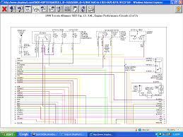 wiring diagram 98 toyota fuel pump 3 4 std with 1998 toyota corolla 1998 toyota corolla wiring diagram wiring diagram 98 toyota fuel pump 3 4 std with 1998 toyota corolla wiring