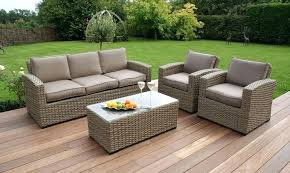 rattan furniture covers. Wicker Outdoor Furniture Covers Large Size Of Patio Cover Awesome Chair And Sofa Grey Chaise Lounge Rattan Garden Cushion