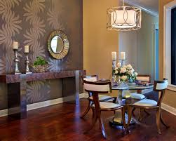 Small Dining Room Pinterest Bedroom Picturesque Small Dining Room Table Fancy Item Presented