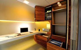 compact office design. office furniture small and interior design compact b