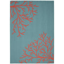 Coral Bathroom Rugs Rugs Coral Colored Area Rugs Coral Colored Rug Peach Area Rug