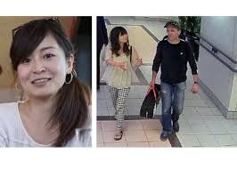 Japanese wife owned by step brother