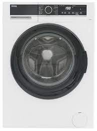 Vestel CMI 9812 Çamaşır Makinesi Fiyatı ve Özellikleri - GittiGidiyor