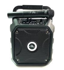 Loa bluetooth karaoke cũ - Sắp xếp theo liên quan sản phẩm