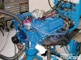 4 9 ford engine diagram wiring library ford 400m engine rebuild hot rod network 78 ford truck 4 9 vacum diagram 1978 ford