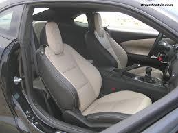 comparo ford mustang gt vs dodge challenger srt8 vs chevrolet camaro ss drive arabia
