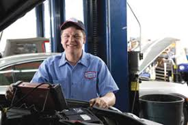 tune up las vegas. Fine Vegas Engine Tune Up Las Vegas For