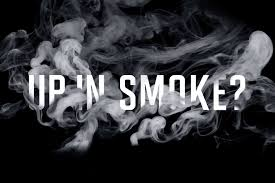 연기 성분 시장