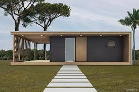 Case Di Legno Costi : Case prefabbricate in legno fdsa