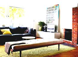 cheap apartment decor websites. Full Size Of Living Room Tiny Apartment Design Cheap Decor Stores Small Interior Ideas For Guys Websites