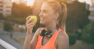 best foods to eat before a workout