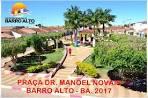 imagem de Barro Alto Bahia n-16