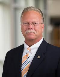 Indiana Tech Latinoamérica - Dr. Jeffrey L. Walls