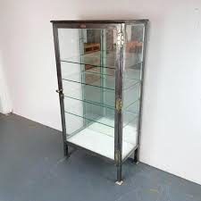 small display cases for collectibles large size of cabinet mounted glass display cabinets wall display cabinets small display cases for collectibles