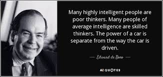 Intelligent Quotes Adorable TOP 48 HIGHLY INTELLIGENT QUOTES AZ Quotes