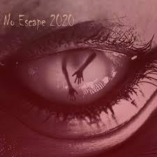 Action, adventure, horror, mystery, thriller. Factoria Vs Distortion Riders No Escape 2020 Free Download By Factoria